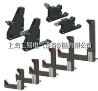 高精度槽角型光电开关 FGLM 120P8001/S35L