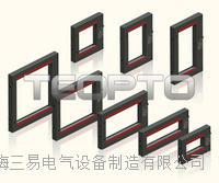框型光栅传感器OAS 100 P2S T3