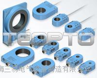 环形传感器 IRD 15 PSK-ST4