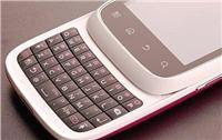 手机按键自动检测