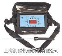 气体检测仪 IQ-350 甲烷、甲醇、乙醇、乙炔、一氧化碳、一氧化氮、天然气