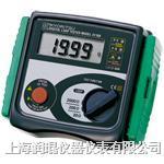 回路电阻测试仪 4120A 4120A