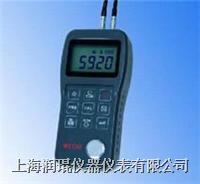 超声波测厚仪 RK-150 RK-150