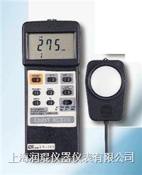 照度计 LX-105 LX-105