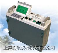 自动烟气烟尘分析仪 3012H 3012H