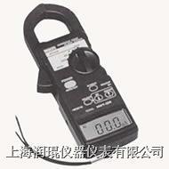 钳形谐波功率测试仪 LCD-301H LCD-301H