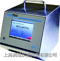 纳米颗粒气溶胶监测仪 AeroTrakTM 9000  AeroTrakTM 9000