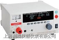 交流耐压测试仪 3158 3158