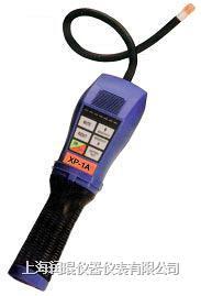 美国TIF制冷剂检漏仪 RX-1A RX-1A