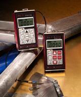 高精密超声波测厚仪 PX7/PX7DL PX7/PX7DL