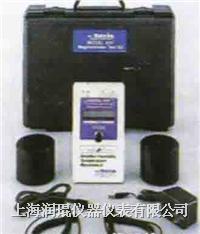 携带型万用高阻计 ACL800 ACL800