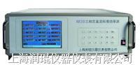 三相交直流标准功率源 RK3D RK3D
