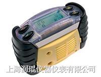 复合式气体检测仪 Imact Impact & Impact Pro