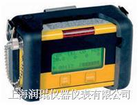 复合式气体检测仪 MicroMAX Pro MicroMAX Pro