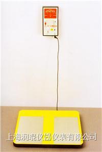 静电测试仪 ACL780 ACL780