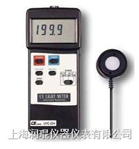 紫外线强度计 UVC-254 UVC-254