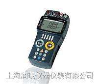 便携式过程校验仪 CA150 CA150