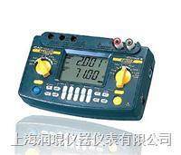 便携式过程校验仪 CA51 CA51