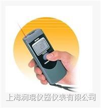 红外线测温仪 PT-2LD PT-2LD