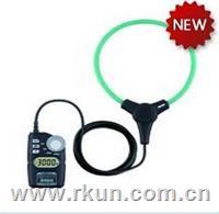 钳形电流表 KEW 2210R KEW 2210R