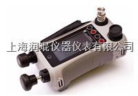 压力校验仪 DPI611 DPI611