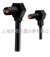 OPTEX 图像传感器 NF02/NF25 NF02/NF25
