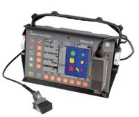相控阵探伤仪Phasor XS 2.0版 Phasor XS 2.0版