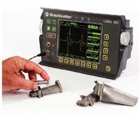 方波超声波探伤仪USN 60  Krautkramer USN 60