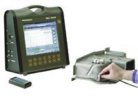 便携式汽车点焊检测仪USLT 2000B KRAUTKRAMER USLT 2000B