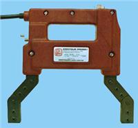 美国PARKER公司 DA400S 磁粉探伤仪