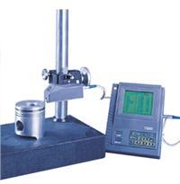 TR240手持式粗糙度仪 TR240手持式粗糙度仪