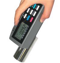 TR210手持式粗糙度仪 TR210手持式粗糙度仪