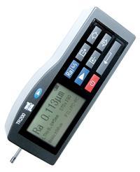 TR200手持式粗糙度仪 TR200手持式粗糙度仪