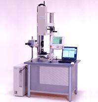 微小强度试验机  MST-I系列