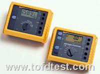 1625/1623 GEO接地电阻测试仪(美) 1625/1623 GEO接地电阻测试仪(美)