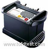 DLRO 600A直流电阻测试仪(美) DLRO 600A直流电阻测试仪(美)