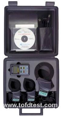 日本共立负荷电流记录仪5000  日本共立负荷电流记录仪5000