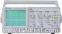 台湾固伟模拟示波器GOS6103C  台湾固伟模拟示波器GOS6103C