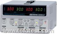 台湾固伟电源供应器GPS3303 台湾固伟电源供应器GPS3303