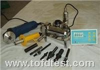 SW-40型多功能强度检测仪 SW-40型多功能强度检测仪