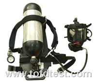 RI-90USE 压缩空气呼吸器 RI-90USE 压缩空气呼吸器