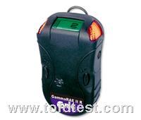 GammaRAE II R R 射线检测报警仪 GammaRAE II R R 射线检测报警仪