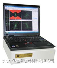EEC-35++ 智能双频四通道全数字式涡流检测仪