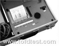 波兰MD120钢丝绳探伤仪 波兰MD120钢丝绳探伤仪