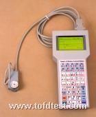 MMT-1磁记忆探伤分析仪 MMT-1磁记忆探伤分析仪