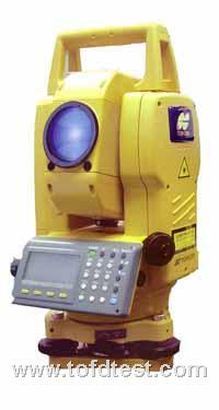 GPT-3000N/LN系列 GPT-3000N/LN系列