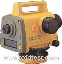 DL-103/103AF DL-103/103AF