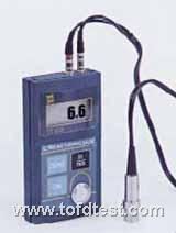 超声波测厚仪TT100  超声波测厚仪TT100