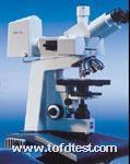 Axiostar偏光显微镜 Axiostar偏光显微镜