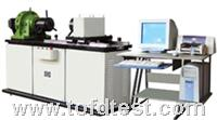NDW微机控制扭转试验机 NDW微机控制扭转试验机
